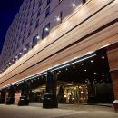 札幌TSUBAKI尊貴酒店(PREMIER-HOTEL-TSUBAKI-SAPPORO)