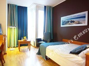 斯塔萬格斯卡恩布萊格克拉麗奧集品酒店(Clarion Collection Hotel Skagen Brygge Stavanger)