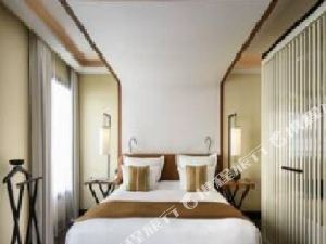 五洋酒店(Five Seas Hotel)