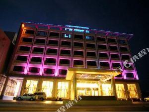 澎湖元泰大飯店(Yentai Hotel)
