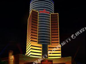 海安錦龍國際大酒店