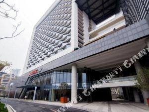 黃石愛邦酒店