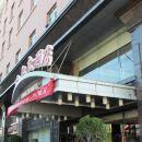 隆鑫大酒店(四星樓)