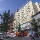 漢庭酒店(宜賓翠屏公園店)