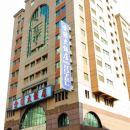 新竹金頓國際大飯店(Kingdom Hsinchu Hotel)