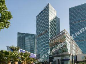上海浦東嘉里大酒店