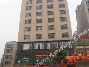 廉江天倫酒店