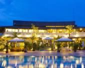 CCC機場酒店