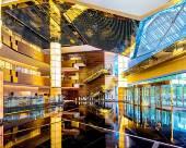 金茂北京威斯汀大飯店
