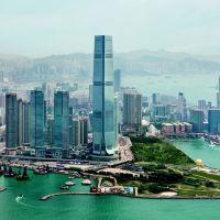 香港麗思卡爾頓酒店酒店預訂