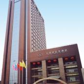 西安天翼新商務酒店