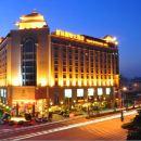 玉林鳳林國際大酒店