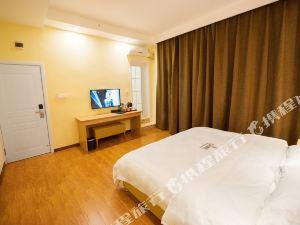 興文谷川酒店