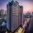 首爾東大門本尼客精選酒店(Benikea Premier Hotel Seoul Dongdaemun)
