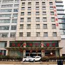 連云港港口大酒店