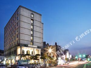 濟州羅貝羅酒店(Robero Hotel Jeju)