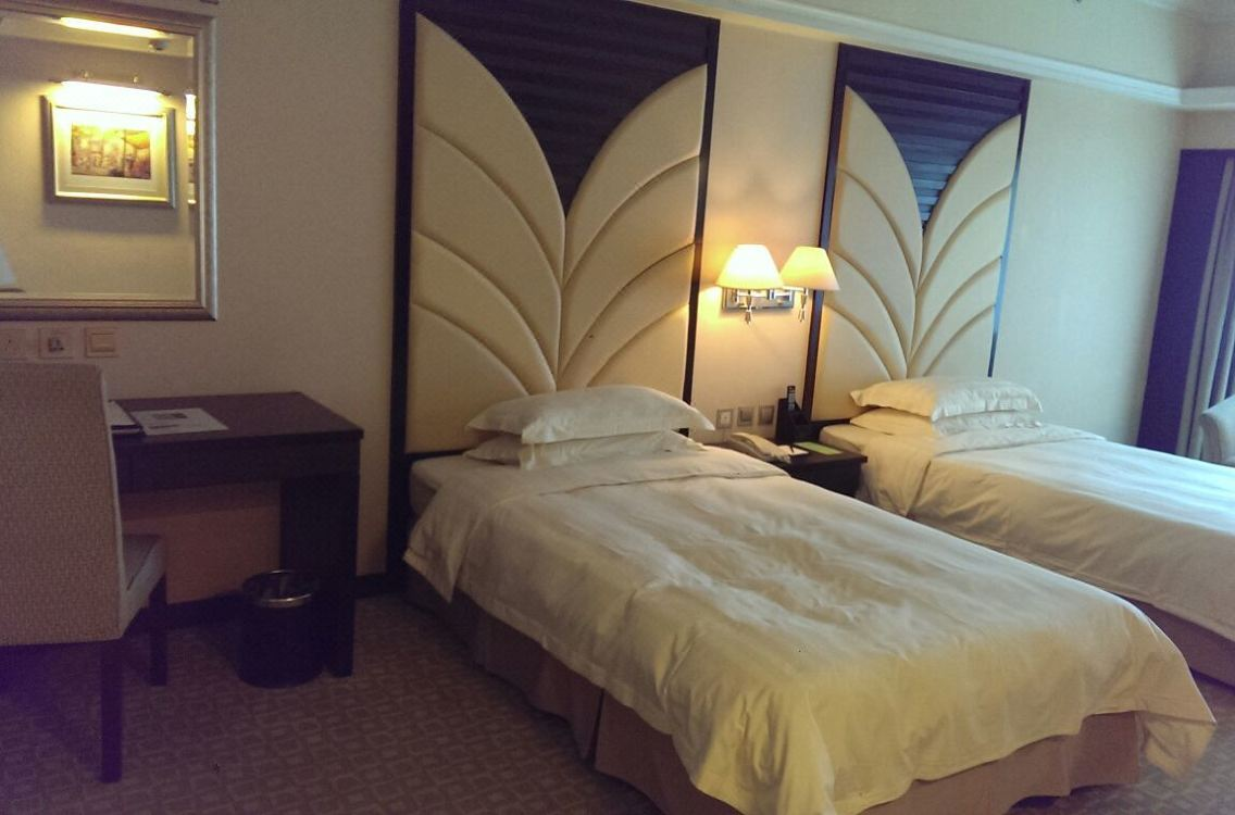 Rio Hotel, Hotel rates and room booking | Trip com