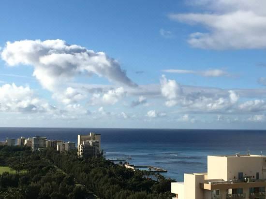 Waikiki Beach Marriott Resort Spa Hotel Reviews And Room