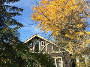 班夫暗嶺度假酒店(Hidden Ridge Resort Banff)