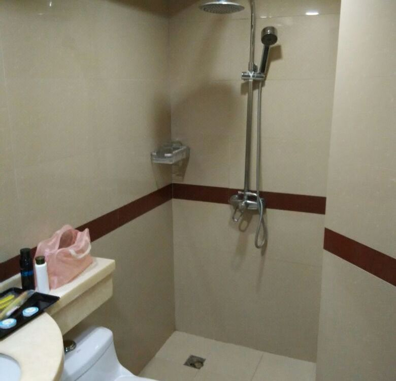 PJ Plus (Shanghai Jiaotong Univeristy), Hotel reviews and Room rates