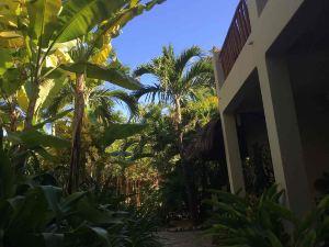美奈米亞度假村(Mia Resort Mui Ne)