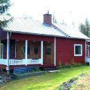 極光庫拉瓦營地旅館(Aurora Camp Kurravaara)