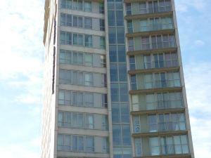 鹿特丹藝術酒店(Art Hotel Rotterdam)