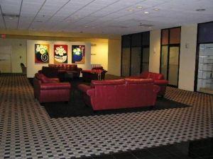 坦帕機場西岸華美達酒店(Ramada Tampa Airport Westshore)