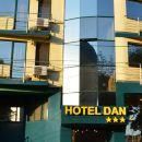 丹酒店(Hotel Dan)