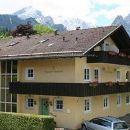 奧佩霍夫加尼酒店(Alpenhof Garnihotel)
