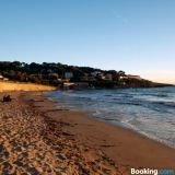 Hotels Near Zoa Parc Animalier Et Exotique Sanary Sur Mer Trip Com