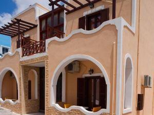 聖喬吉奧酒店(San Giorgio)