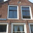烏特勒支市中心南多住宿加早餐旅館(Nando's B&B Utrecht City Centre)