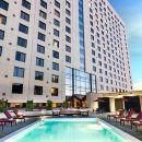 奧克蘭市中心萬豪酒店(Oakland Marriott City Center)