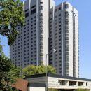 瑪立納拉索非亞酒店(Hotel Marinela Sofia)