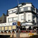 飛蘭達酒店(Auberge La Veranda)