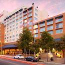 蒙特里萬豪酒店(Monterey Marriott)