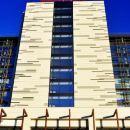歐斯蒂姆帕克商務酒店(Ostimpark Business Hotel)