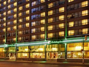 多倫多市中心假日酒店(Holiday Inn Toronto Dwtn Centre)