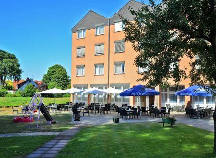 Hodenhagen Steigenberger Hotels Trip Com