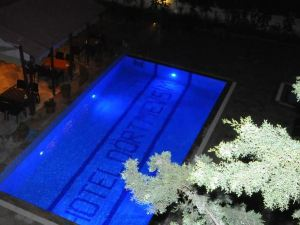 多特季節酒店(Hotel Dort Mevsim)