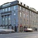 皇家神廟套房公寓式酒店(Royal Athenaeum Suites)