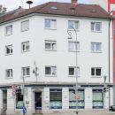 巴登巴登先驗公寓(Apartment APriori-Baden-Baden)