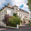 德雷森萊茵酒店(Ringhotel Rheinhotel Dreesen)