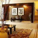 十字路口伍德布里奇1號酒店(Woodbridge by Crossroads Hotels)