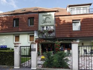 阿斯特拉旅館(Penzion Astra)