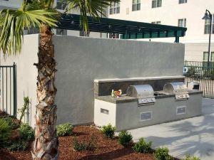 加利福尼亞州薩克拉門托北部南托馬斯欣庭酒店(Homewood Sacramento-North Natomas, CA)