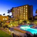 圖森里德公園逸林酒店(DoubleTree by Hilton Tucson-Reid Park)