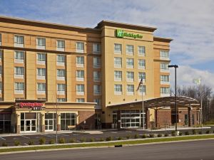 路易斯威爾機場南假日酒店(Holiday Inn Louisville Airport South)