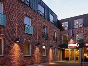 塔林酒店伯爾尼酒店(Hotel Bern by TallinnHotels)